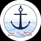 Ghanakreis & Eine-Welt-Kreis St Marien Münster-Hiltrup